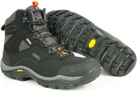 Fox Chunk Footwear - Explorer High Boot (maat 45)