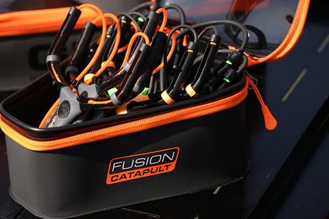 Fusion Catapult Bag