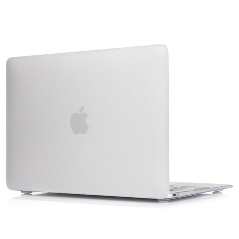 Retina Cover Protector for macbook