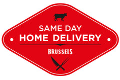 Atelier Dierendonck Same Day Home Delivery