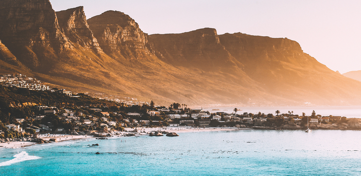 Cape Town: Is it Worth the Trip?