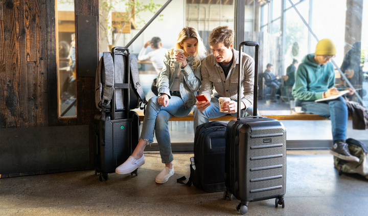 Travel Like a Pro: Post Pandemic Travel Hacks