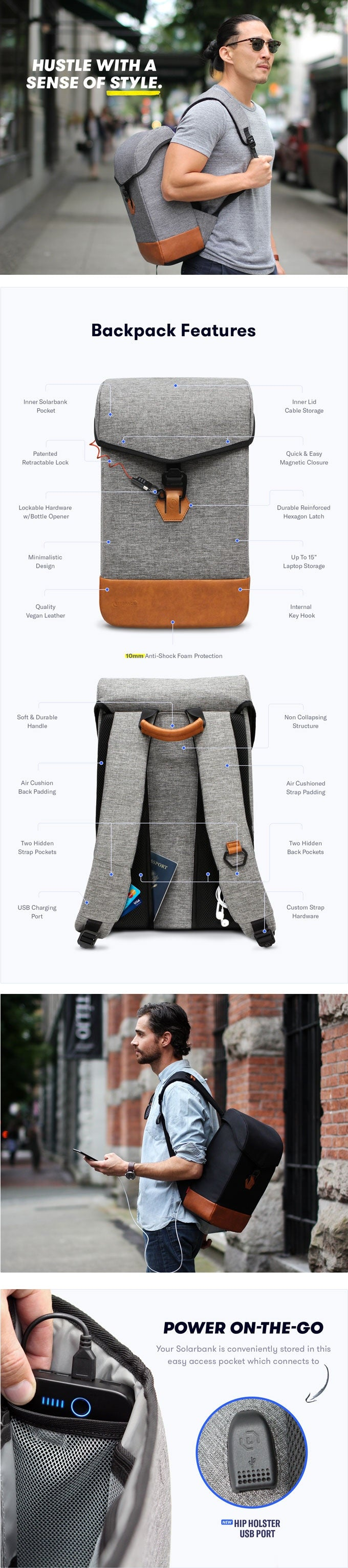 Hustle-Backpack-Solgaard-Details-2