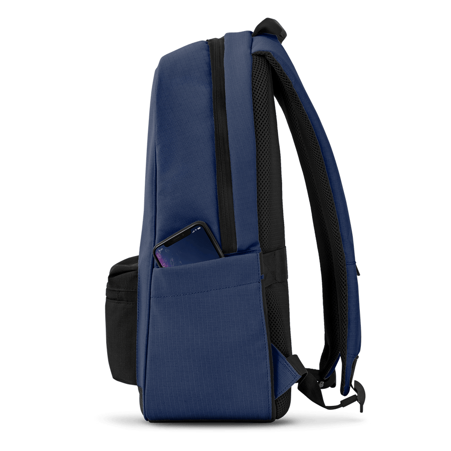 Atlantic Blue | Daypack