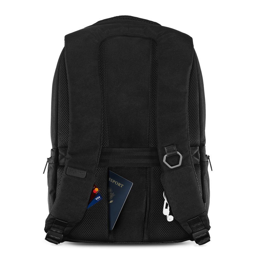 Lifepack without Solarbank | Stealth Black
