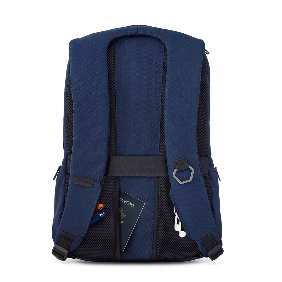 Atlantic Blue | Lifepack without Solarbank