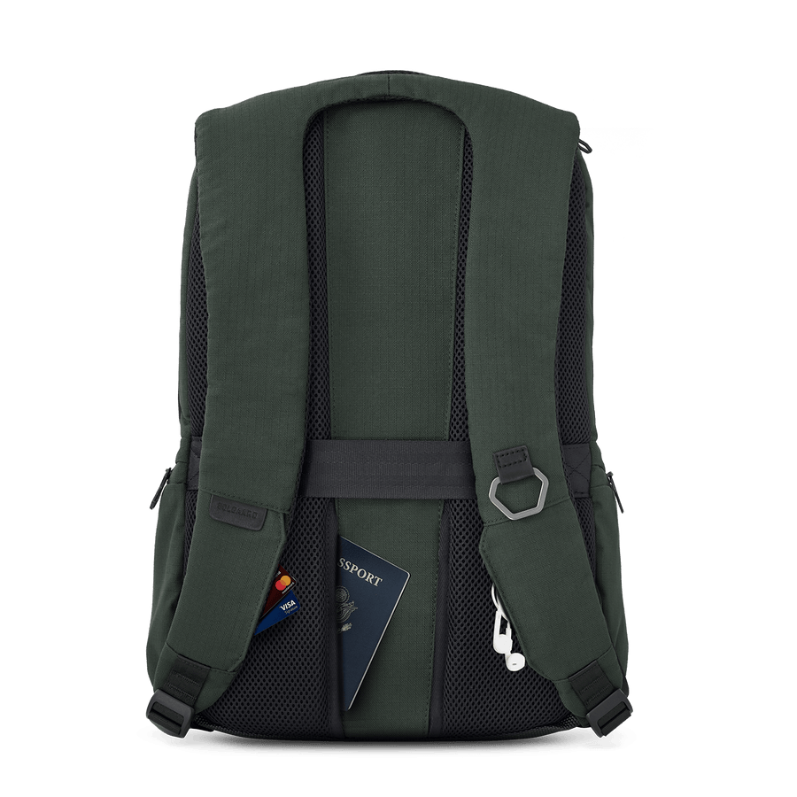 Granada Green | Lifepack without Solarbank