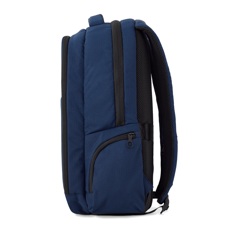 Lifepack w/ Solarbank Boombox | Atlantic Blue