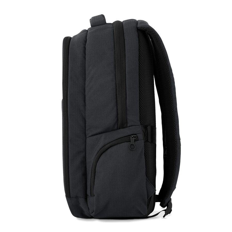 Baltic Black | Lifepack without Solarbank