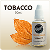 Tobacco eliquid VG