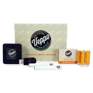 ecig kit small image