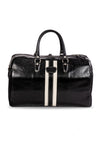 Bolsa San Marino Plus - Black Hold