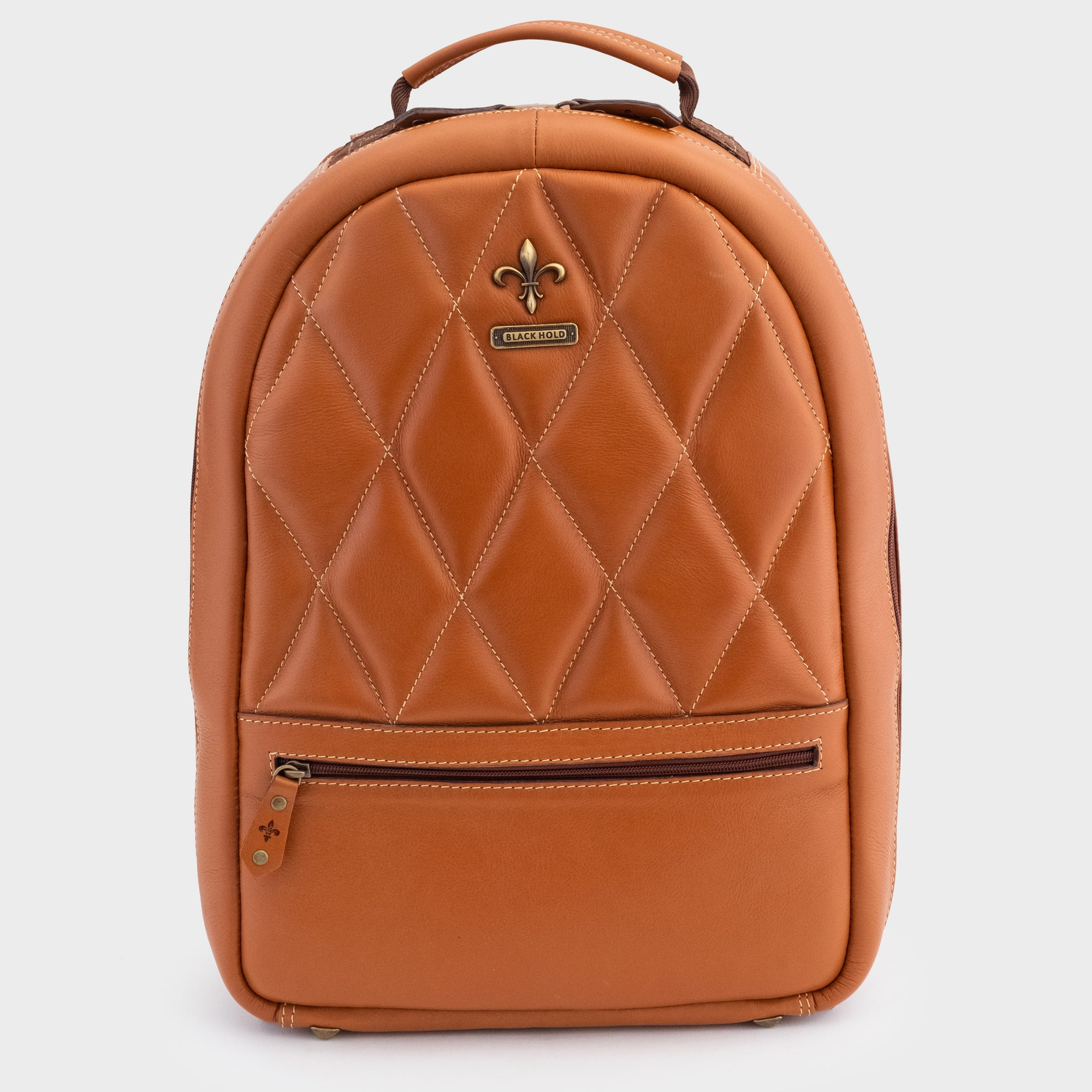 Mochila Slim - Diamond
