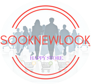Sooknewlook happy store