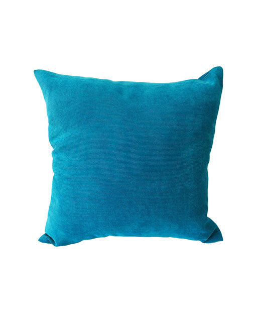 New Attractive Pillow