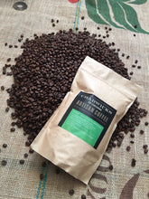 Kenyan Blue Mountain - Chadwicks Of Cheshire Artisan Coffee