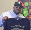 Black Gold 2.0 | BLACKGOLDVIP