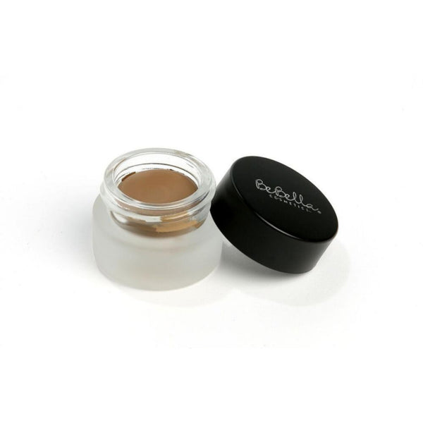 BeBella Eyebrow Gel ~ Light Brown