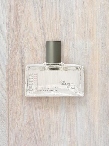 Lollia~In Love Eau De Parfum