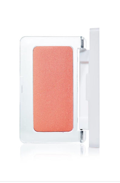 rms beauty pressed blush ~ lost angel