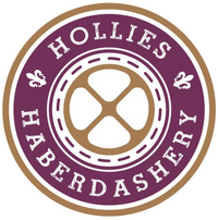 Hollies Haberdashery