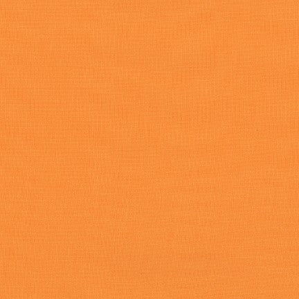 Kona Cotton - 1320 - Saffron