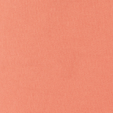 Kona Cotton - 1483 - Salmon
