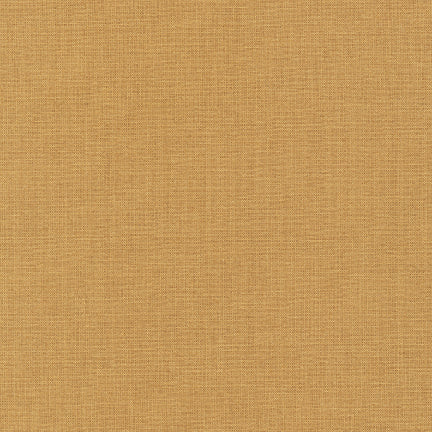 Kona Cotton - 1698 - Caramel