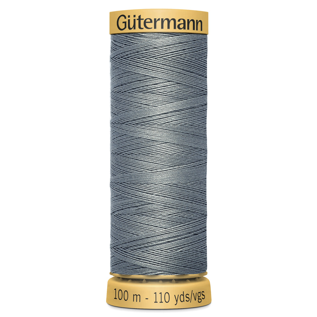 100m Natural Cotton - 305