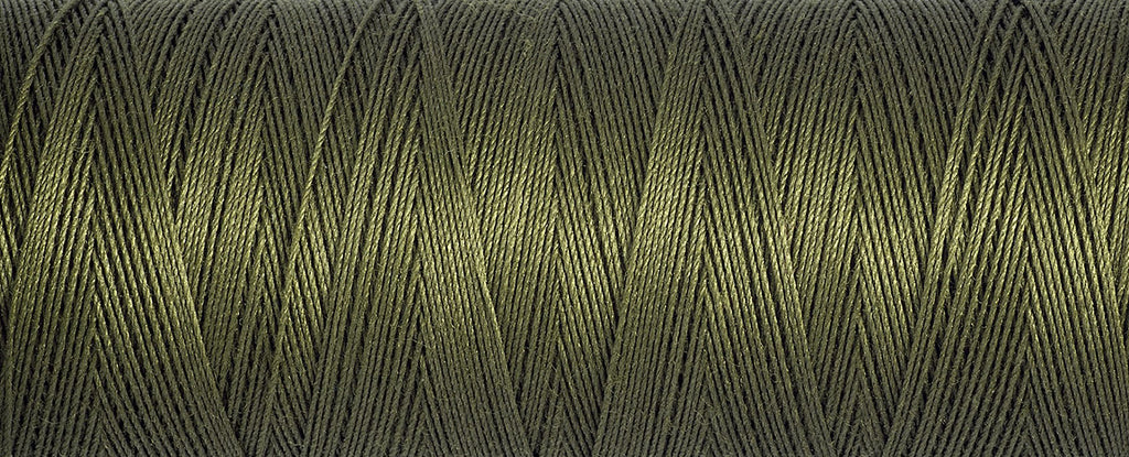 100m Natural Cotton - 424