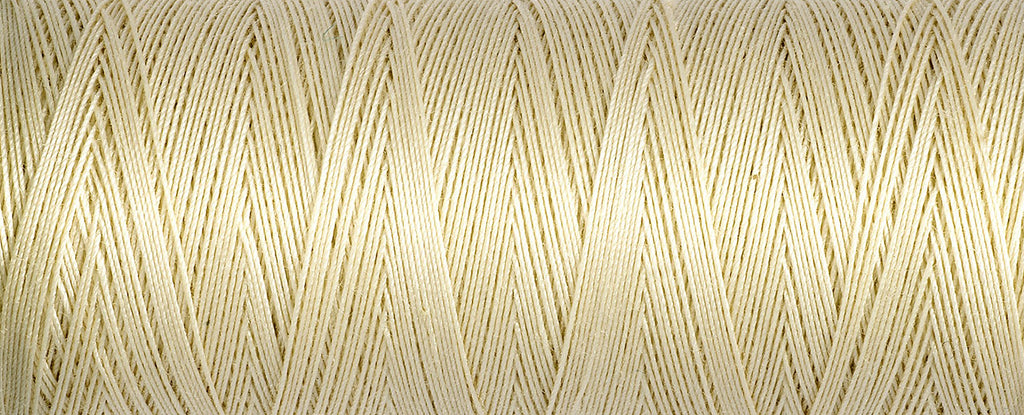 100m Natural Cotton - 828