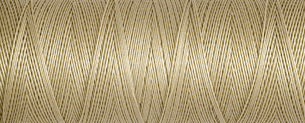 100m Natural Cotton - 927