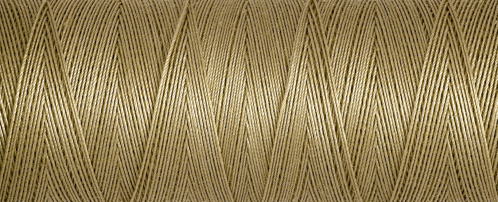100m Natural Cotton - 1026