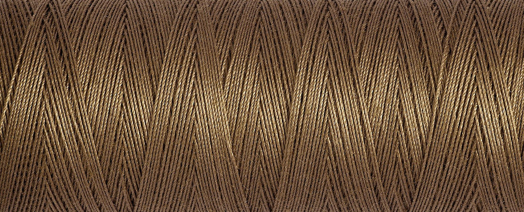 100m Natural Cotton - 1335