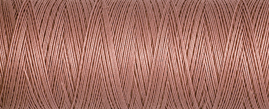 100m Natural Cotton - 2626