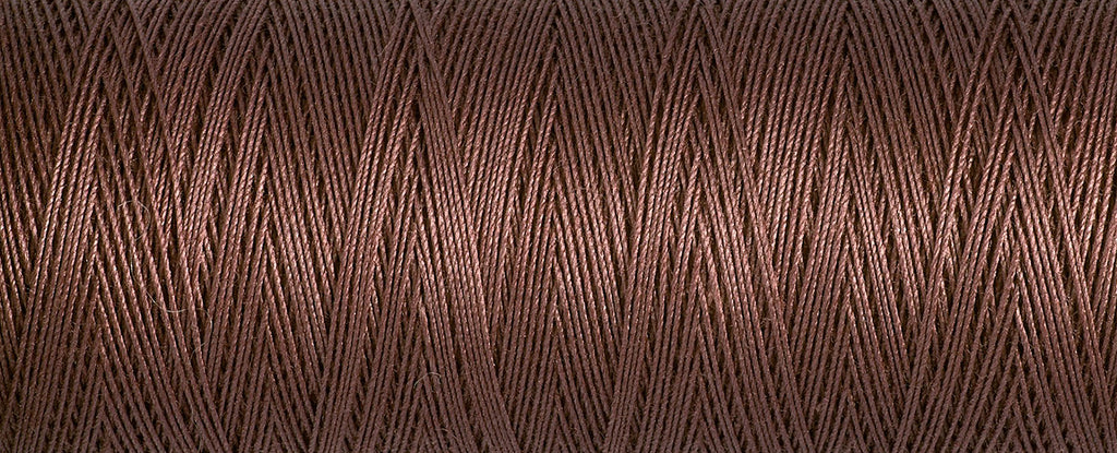 100m Natural Cotton - 2724