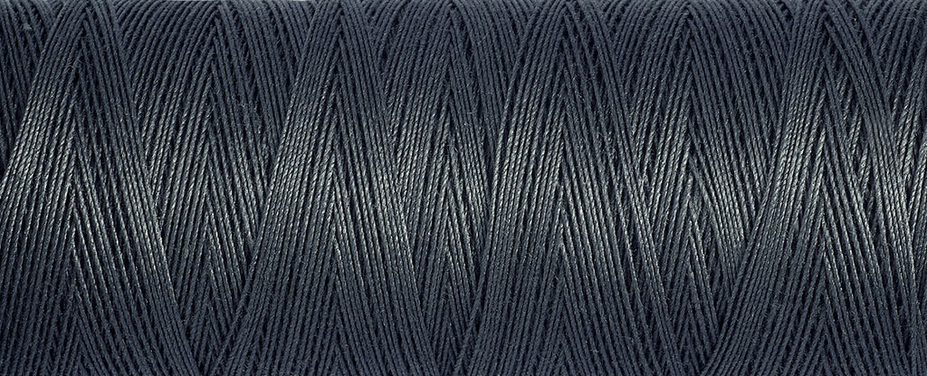 100m Natural Cotton - 4403