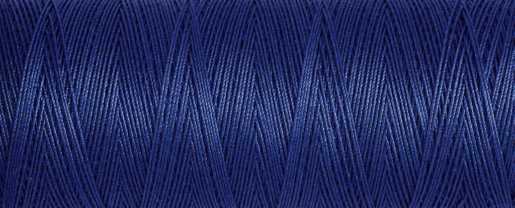 100m Natural Cotton - 5123