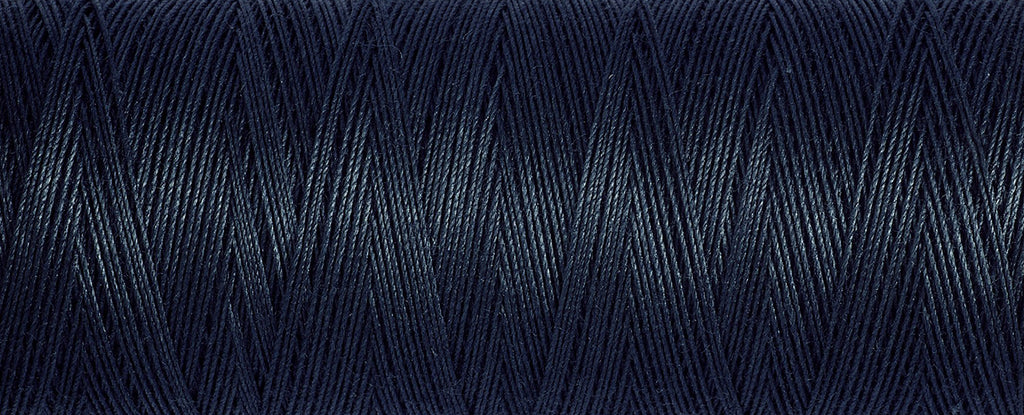 100m Natural Cotton - 5412