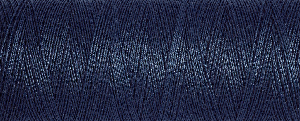 100m Natural Cotton - 5422