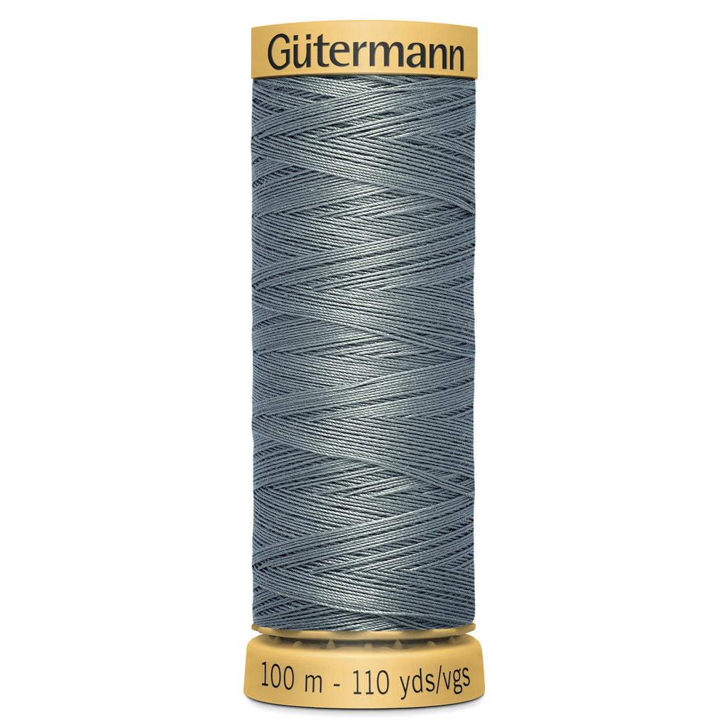 100m Natural Cotton - 5705
