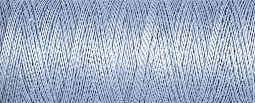 100m Natural Cotton - 5726