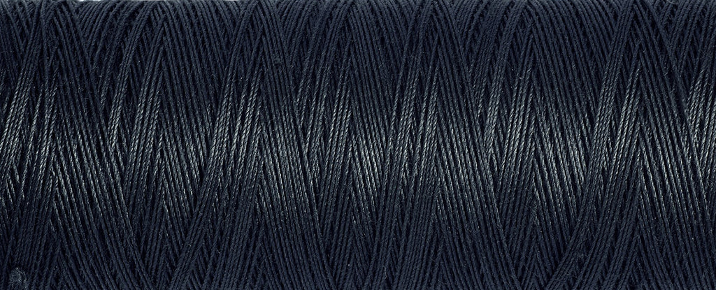 100m Natural Cotton - 5902