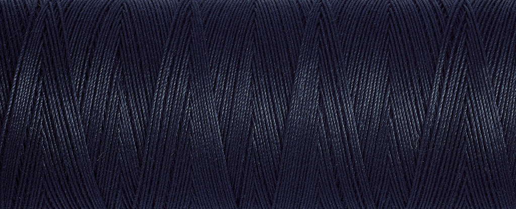 100m Natural Cotton - 6210