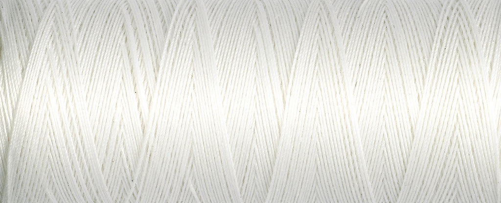 100m Natural Cotton - 5709