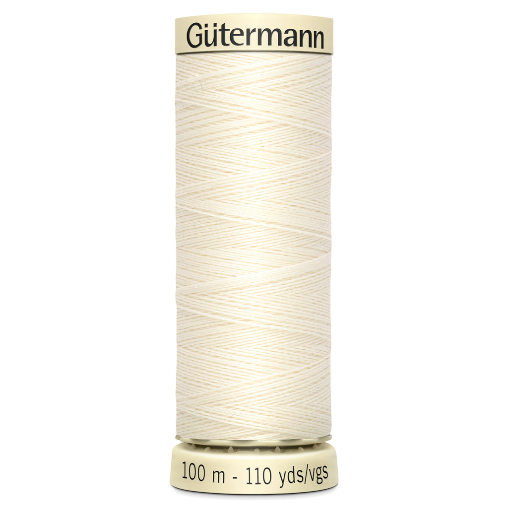 100m Sew-all Thread - 1