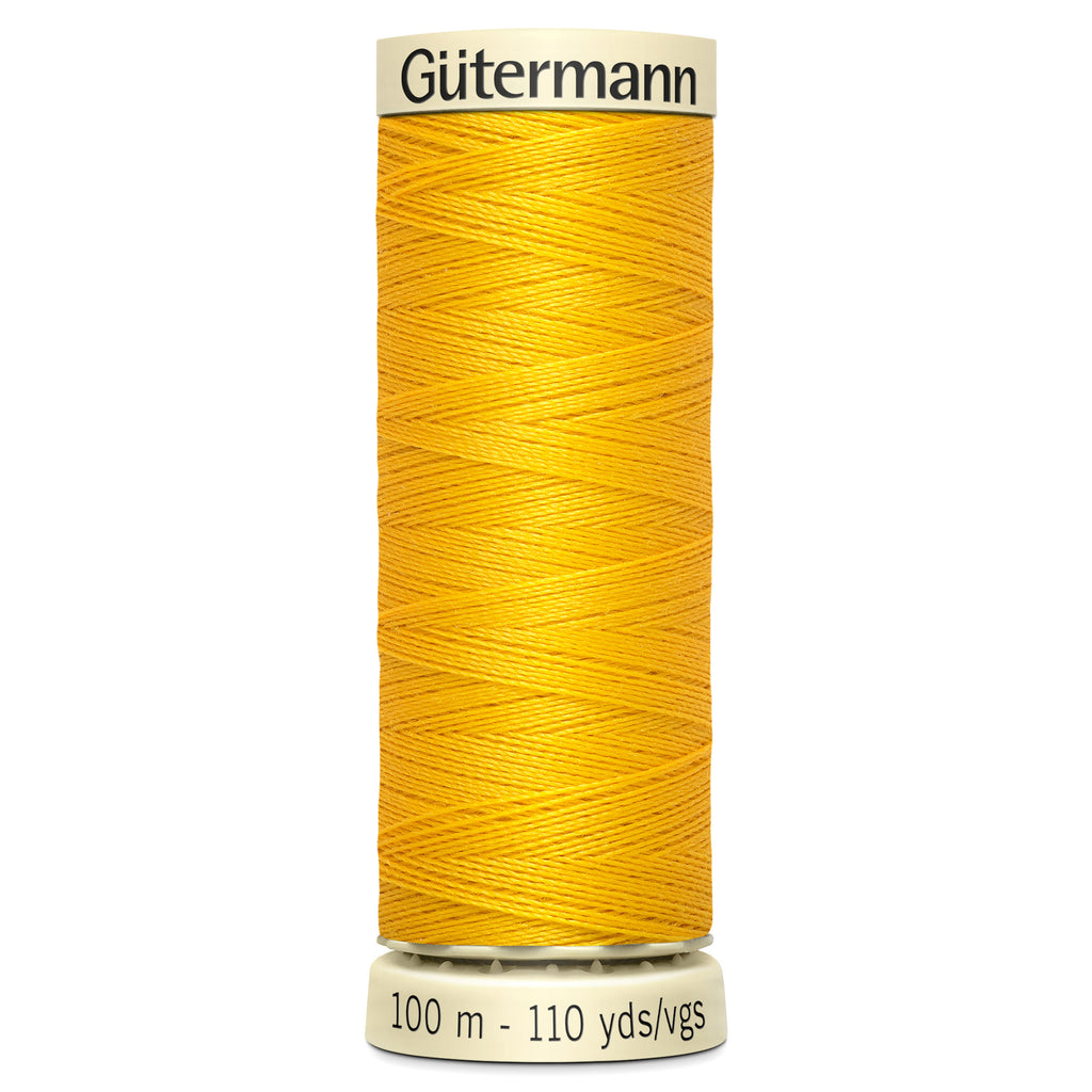 100m Sew-all Thread - 106