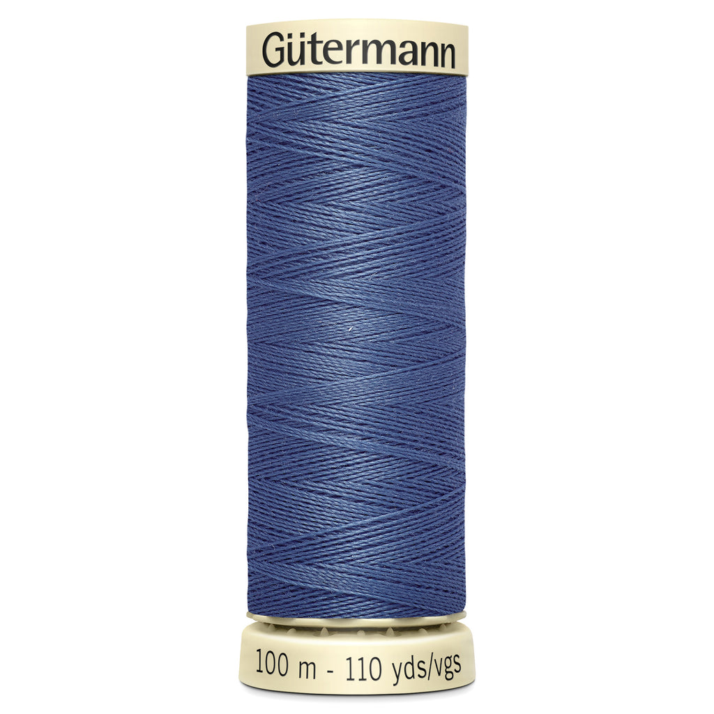 100m Sew-all Thread - 112