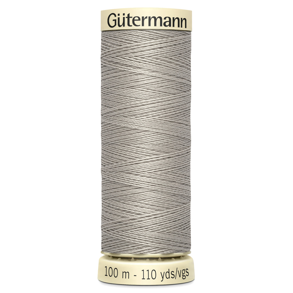 100m Sew-all Thread - 118