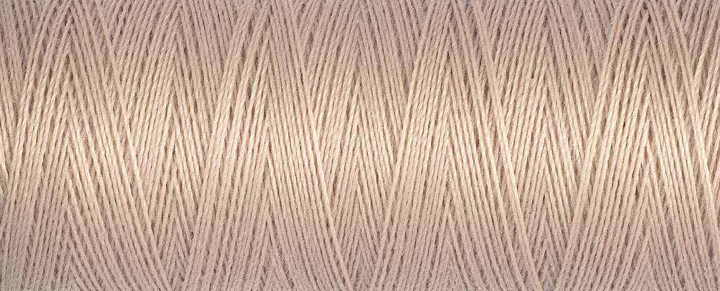 100m Sew-all Thread - 121